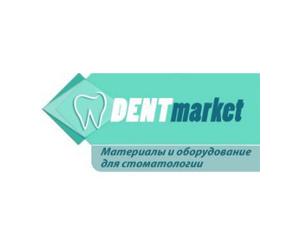 logo-dentmarket