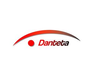logo-danteta