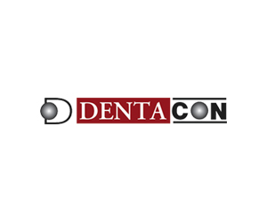 logo-dentacon