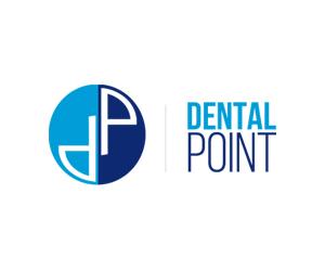logo-dentalpoint