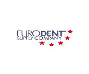 logo-eurodent