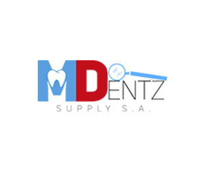 logo-mdentzsupply