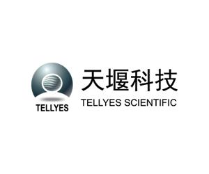 logo-tellyes