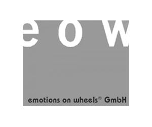 logo-eow