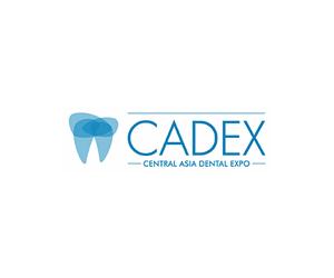 logo-cadex