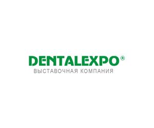 logo-dentalexpo