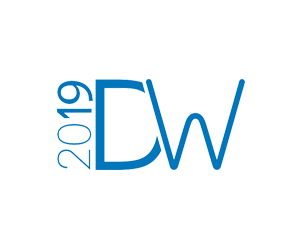 logo-dentalworld