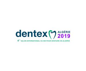 logo-dentex
