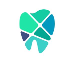 logo-expolatviadental