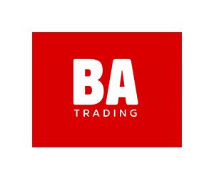 logo-batrading