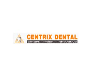 logo-centrixdental